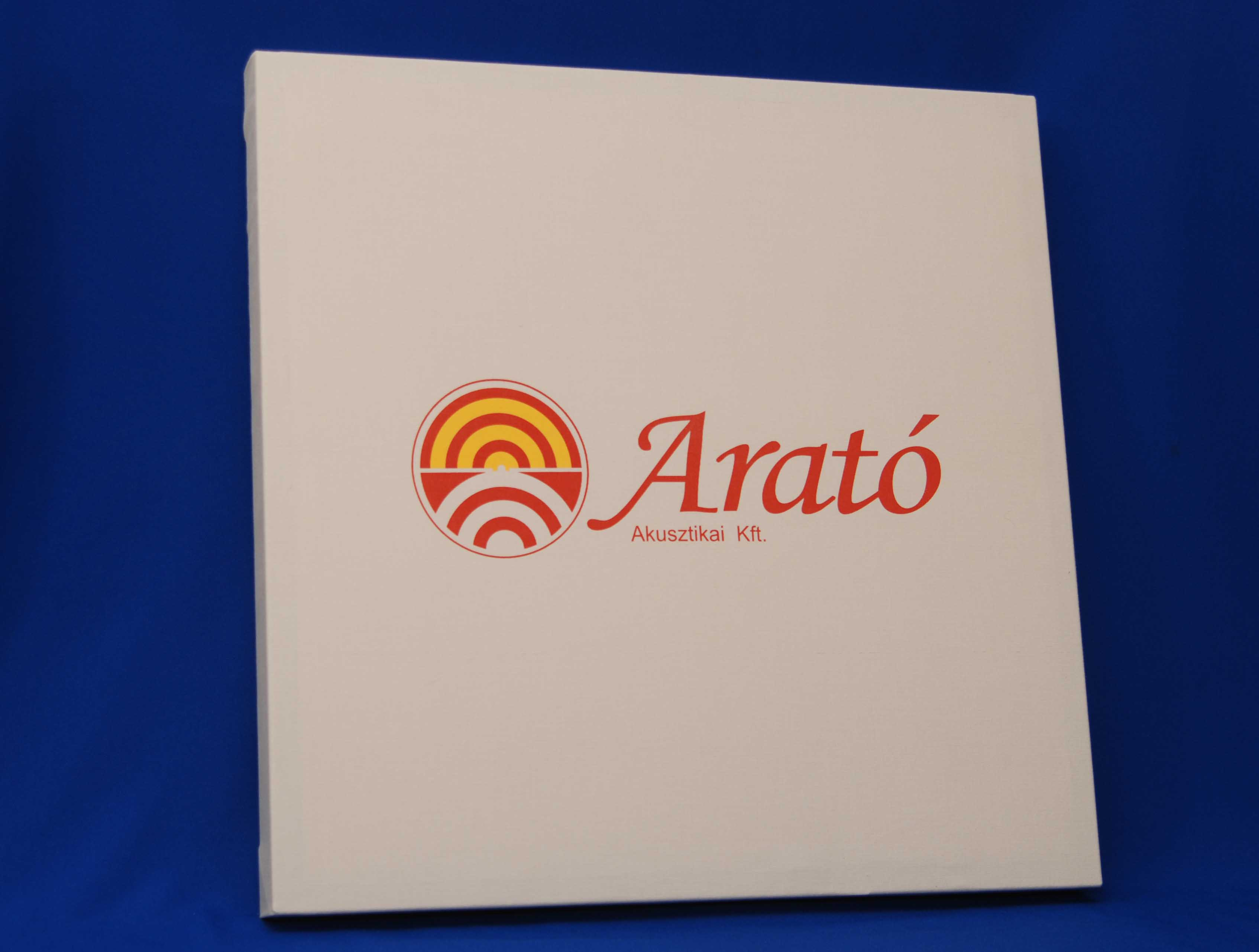 Arato_panel_logo_small